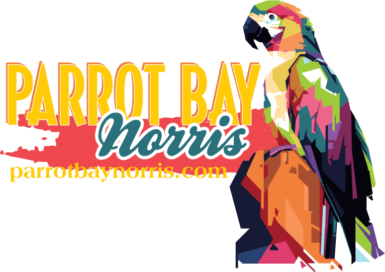 Parrot Bay Norris Logo-small
